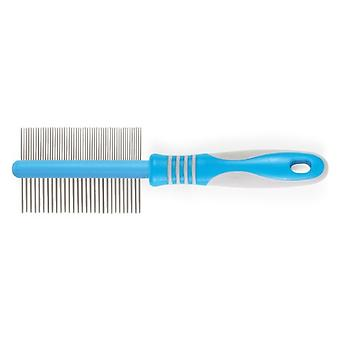 Ancol Ergo Double Sided Comb