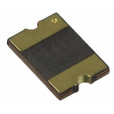 PTC fuse Current I(H) 2 A 8 V (L x W x H) 4.73 x 3.41 x 0.85 mm Bourns MF-MSMF200-2 1 pc(s)