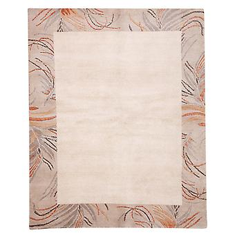Rugs -Impression 39707 Beige