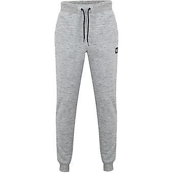 Animal Baines Track Trousers