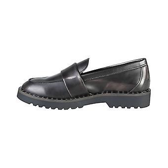 Ana Lublin Zapatos Confort Ana Lublin - Helga