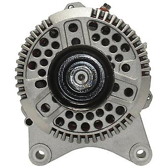 Quality-Built 7791810 Premium Domestic Alternator - Remanufactured