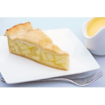 Country Range Frozen Bramley Apple Pie