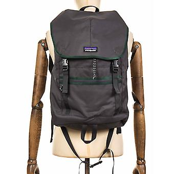 Patagonia Arbor Classic 25l Backpack - Forge Grey