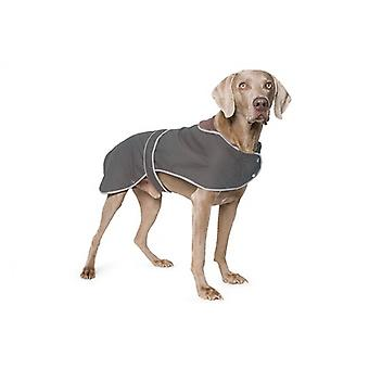 Ancol Timberwolf Extreme Waxed Dog Coat