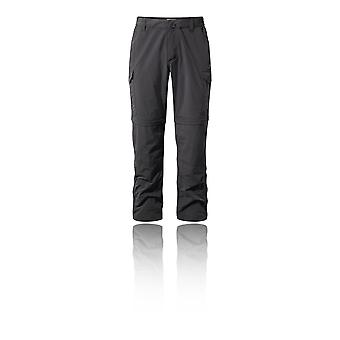 Craghoppers NosiLife Convertible II Trousers (Short Leg) - AW19