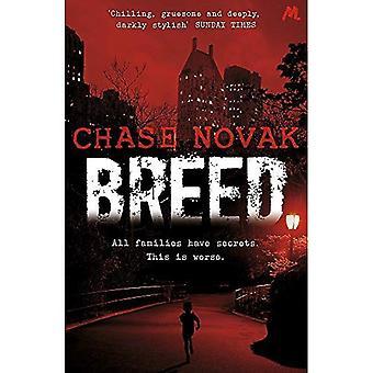 Breed (Breed 1)