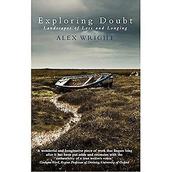 Exploring Doubt
