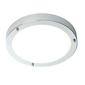 Portyk LED łazienka sufitowego światła - Endon 54676