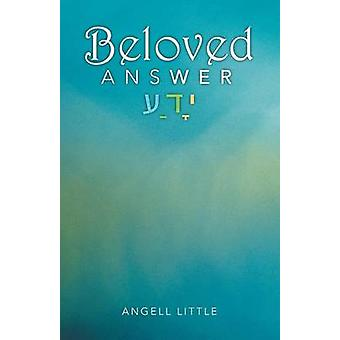 Beloved Answer by Little & Angell