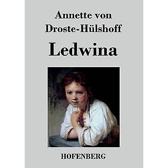 Ledwina par Annette von DrosteHlshoff
