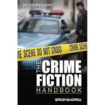 O manual de ficção do Crime