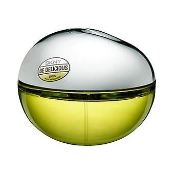 DKNY vara läcker Eau de Parfum Spray 30ml