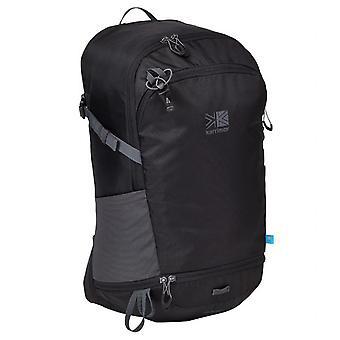 Karrimor Mens Dorango Zip Out Adjustable Walking Backpack