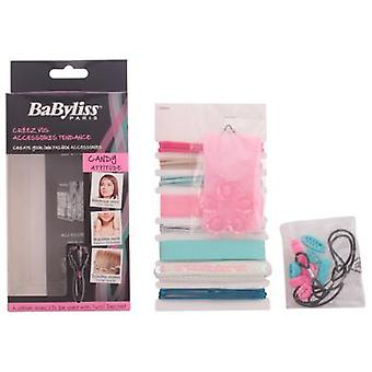 Babyliss Attitude Secret Candy Twist Accessory (Hair care , Accessories)