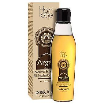 Postquam Argan Sublime Oil Thinhair 1000 ml (Hair care , Styling products)