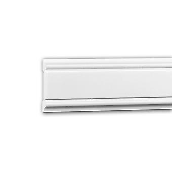 Panel moulding Profhome 651384