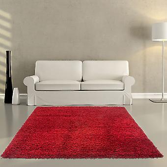 سجاد-السالسا 310-الأحمر