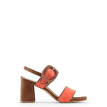 Gemaakt In Italië sandalen Made In Italy - Gaia 0000037367_0