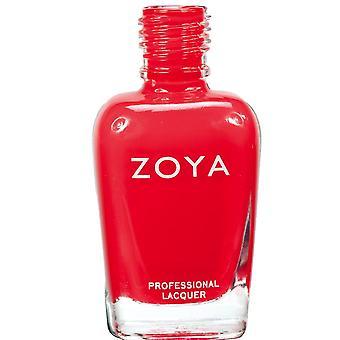 Zoya Nail Polish Flash Collection - Maura 14ml (ZP517)