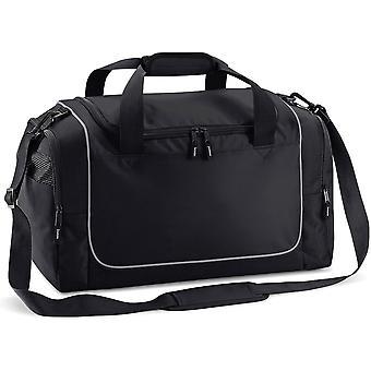 Quadra - Teamwear Locker Bag