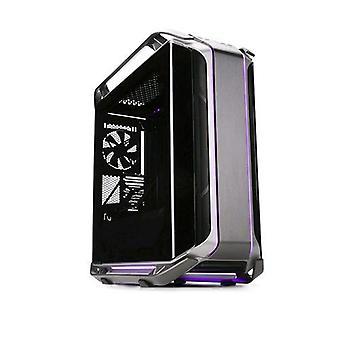 Cooler master cosmos c700m gabinete de torre completa atx/ eatx/micro-atx/mini-itx ventanas
