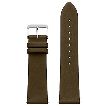 Men's Leather Accessories WATX&COLORS BASIC WXCO1701