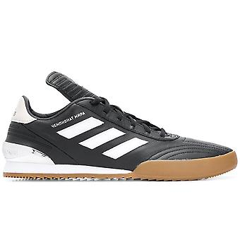 Copa WC Super core zwarte sneakers