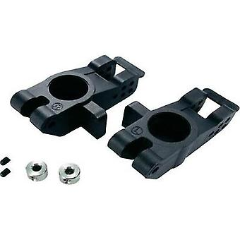 Spare part Reely GSC-ST022 Knuckle