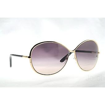 Tom Ford Iris TF 180 28B