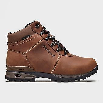 Peter Storm Men's Snowdon Walking Boot