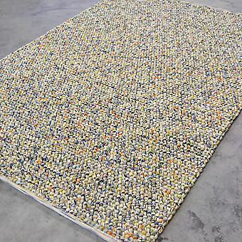 Marmeren tapijten 29507 door Brink en Campman