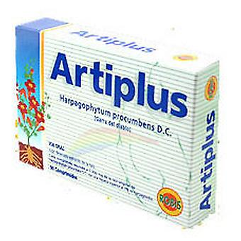 Robis Artiplus Harpagofito 60 Tablets