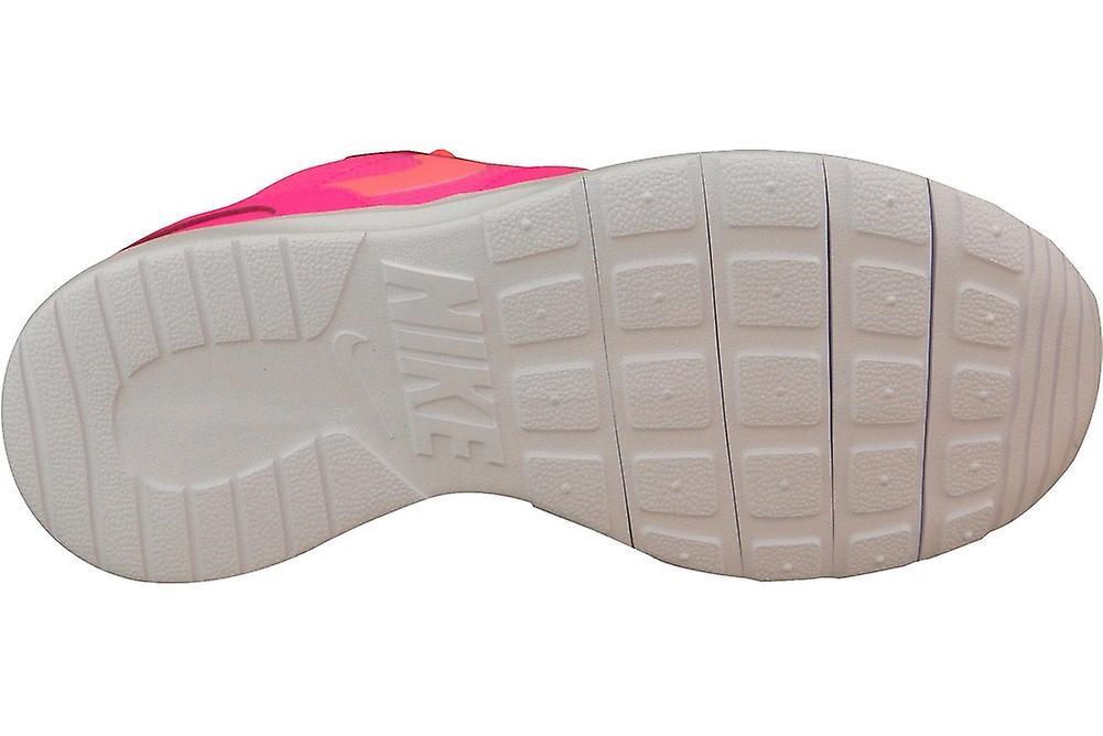 Nike Kaishi Gs 705492-601 Kids sneakers