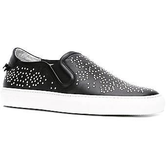 Givenchy BE08782071001 universal summer women shoes