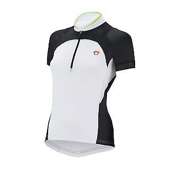 Briko shirt spil AB0026 20002Y0 kvinde KRONO infrarød LD JSY