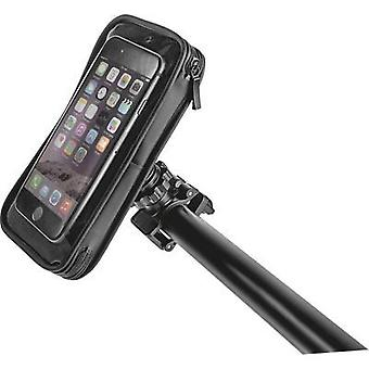 Bicycle phone bag Trust Weatherproof Bike Holder Compatible with (mobile phone