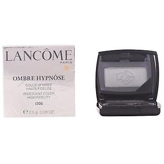 Lancome Lancome Hypnose Iridescent 306  (Make-up , Eyes , Eyeshadow)