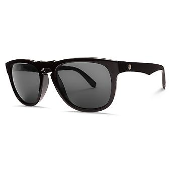 Electric Leadfoot EE14201620 sunglasses