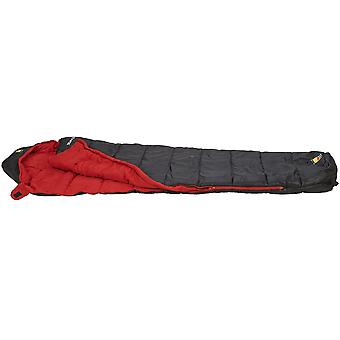 **SALE**Wild Country Mistral 450 Sleeping Bag