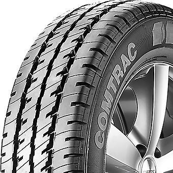 Neumáticos de verano Vredestein Comtrac ( 215/60 R16C 108/106T )