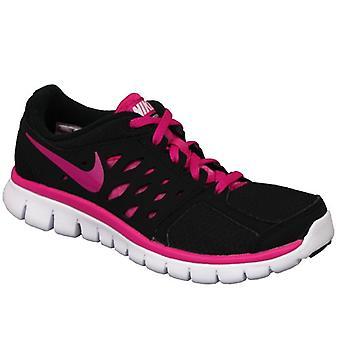 Skate shoes enfant runing Nike Flex 2013 RN GS 579971001