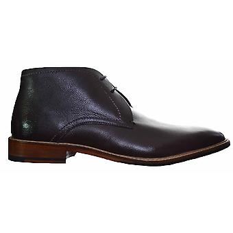 Ted Baker Men's Ted Baker Torsdi Am Boots