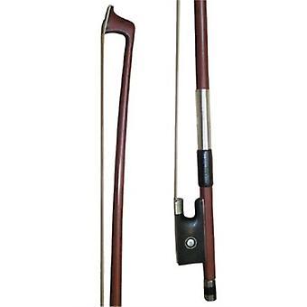 Stentor 1461J 3/4 Student Violin Bow