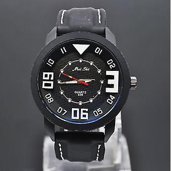 Analogico Sport orologio Smart ricambio BLU1 uomo