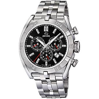 Jaguar Menswatch sports Executive chronograph J852/4