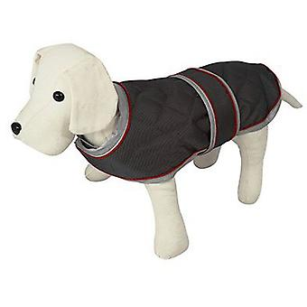 Nayeco Dog impermeable layer Galaxy 45 cm