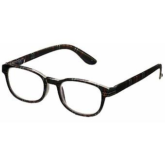 Silac Scottish (Optic , Glasses with prescription , Glasses for presbyopia)