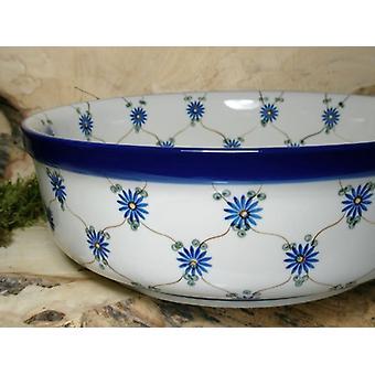 Bowl Ø 32 cm, height 11 cm, tradition 8, BSN 21468