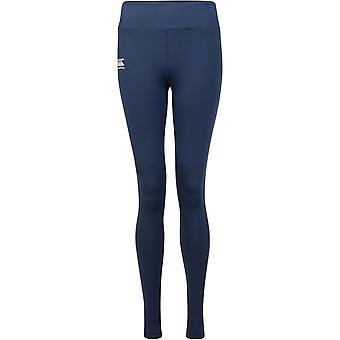 Canterbury Womens/Ladies Vapodri Jogging Tights Pants Trousers